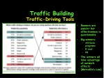 traffic building27