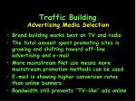 traffic building28
