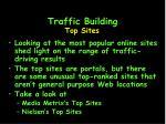 traffic building29