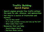 traffic building32