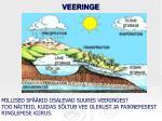 veeringe4