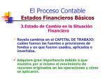 el proceso contable estados financieros b sicos11