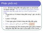 ph n ph i m26