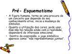 pr esquematismo17