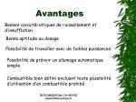 avantages9