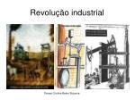 revolu o industrial10