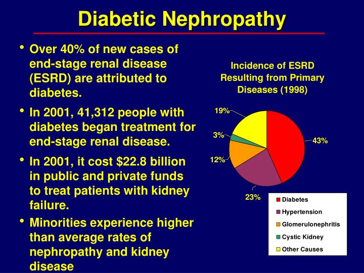 global diabetic nephropathy market size revenue Global diabetic nephropathy market com/global-diabetic-nephropathy-2014-2018-market the market size, the report considers the revenue generated.