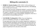 bibliograf a comentada 3