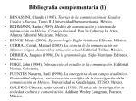 bibliograf a complementaria 1