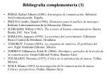 bibliograf a complementaria 3