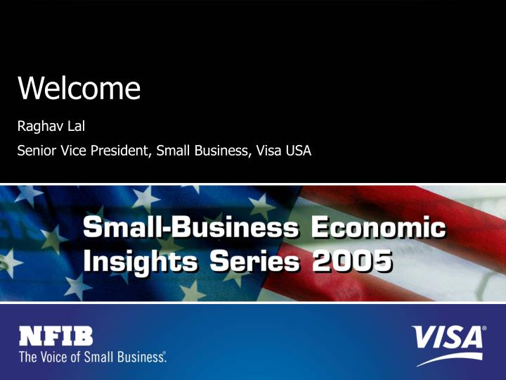 the role of small business in December 17, 2015 the role of boards of directors in small companies self-service, bi&a, it, business intelligence, inverted pyramid, servant based approach,.