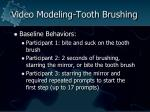 video modeling tooth brushing76