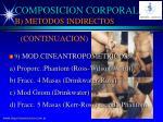 composicion corporal b metodos indirectos30