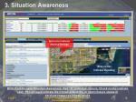 3 situation awareness18