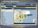 3 situation awareness20