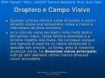 oroptero e campo visivo6