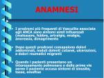 anamnesi68
