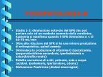 fisiopatologia ii