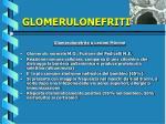 glomerulonefriti23