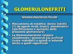 glomerulonefriti25