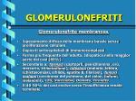 glomerulonefriti27