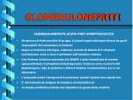 glomerulonefriti34