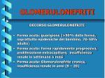 glomerulonefriti40