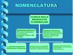nomenclatura15