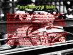 fascismo na it lia9
