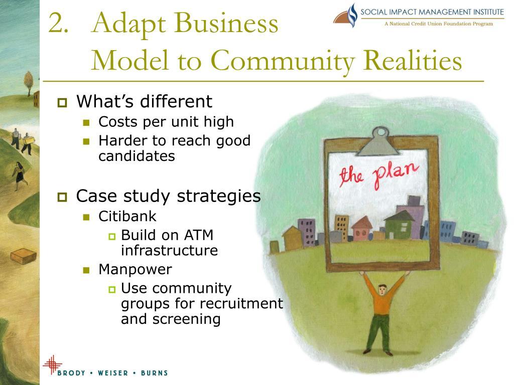 Adapt Business