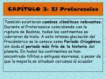 cap tulo 3 el proterozoico47