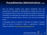 procedimentos administrativos 1 2