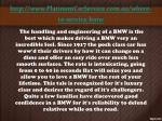 http www platinumcarservice com au where to service bmw