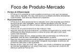 foco de produto mercado50