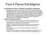 foco e planos estrat gicos38