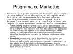 programa de marketing52