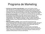programa de marketing53