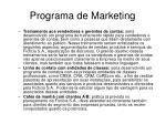 programa de marketing54