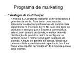 programa de marketing56