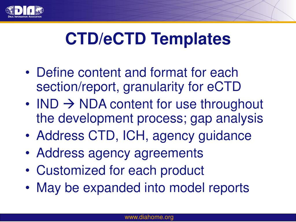 PPT - CTD Content Management PowerPoint Presentation - ID:222761