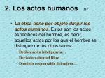 2 los actos humanos 217