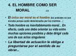 4 el hombre como ser moral 221