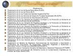 normatividad ambiental12
