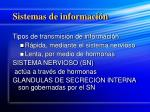 sistemas de informaci n4