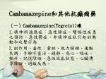 cambamazepine65