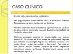 caso cl nico42
