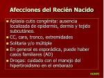 afecciones del reci n nacido11