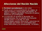 afecciones del reci n nacido5