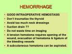 hemorrhage5