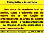 perisp rito x anestesia30